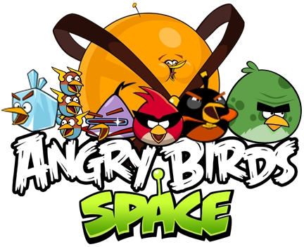 http://images2.wikia.nocookie.net/__cb20120704052627/angrybirds/images/9/92/Angry_Birds_Space_new_logo.jpg