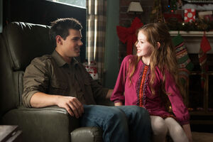 Breaking-dawn-part-2-e
