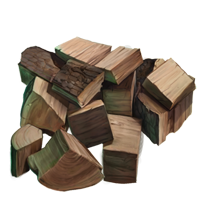 Huge item woodchunks 01