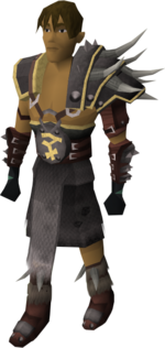 Bandos armour old2