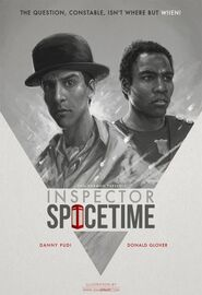 Inspector-spacetime-pratt-650x947-thumb-550x801-36530