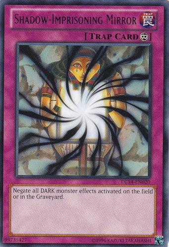 Yu Gi Hoje Yu Gi Oscar Outubro Continious Trap Cards