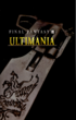 Revolver-ultimania-ffviii