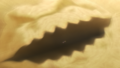 Destructive Sand Burial.png