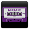 Ui cell icon 05a mixtape