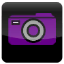 Ui cell icon 06 camera