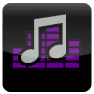Ui cell icon 05 music