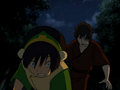 Zuko follows Toph.png