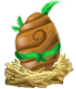 Tropical egg 70x82.png