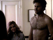 Vampire-diaries-jenna-alaric 450