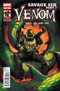 Venom Vol 2 20