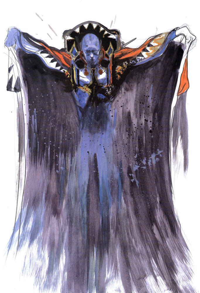 http://images2.wikia.nocookie.net/__cb20120706164004/finalfantasy/images/9/94/Zemus.jpg