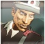 Edward Richtofen Gamer Picture