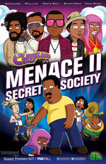Menace-II-secret-society-2 510