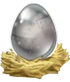 Metal egg 70x82.png