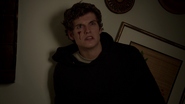 Isaac Lahey 10