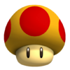 Mega Mushroom1