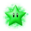 Green Star1
