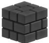 Black Block