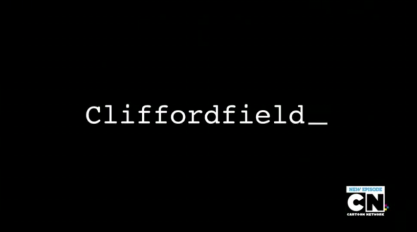 Is Clifford The Big Red Dog A Kaiju