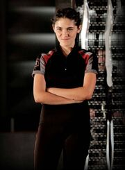 The-Hunger-Games-Isabelle-Fuhrman-as-Clove