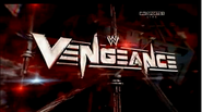 Wwe-vengeance-2011