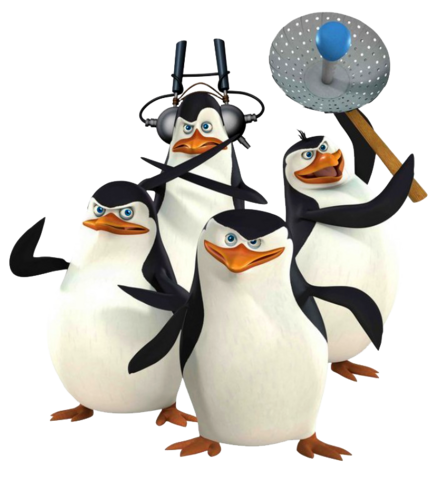 437px-Penguins-of-madagascar-700-769.png