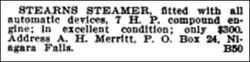 Stearns-steamer 1905-0107