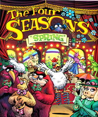 Four seasons title 2
