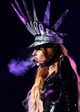 The Born This Way Ball Tour LoveGame 007