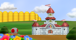 NSM64 Scene1