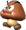 GoombaNSMBW