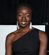 Danai+Gurira+My+Soul+Take+New+York+Premiere+WUIJEqNS1wal