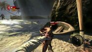 Dead-Island-gameplay-444x250