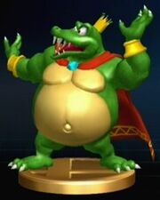 20091022024138!King K.Rool Trophy