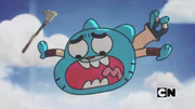 GumballSeason2Preview1