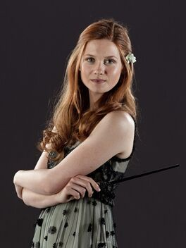 DH-ginevra-ginny-weasley-19126276-605-807