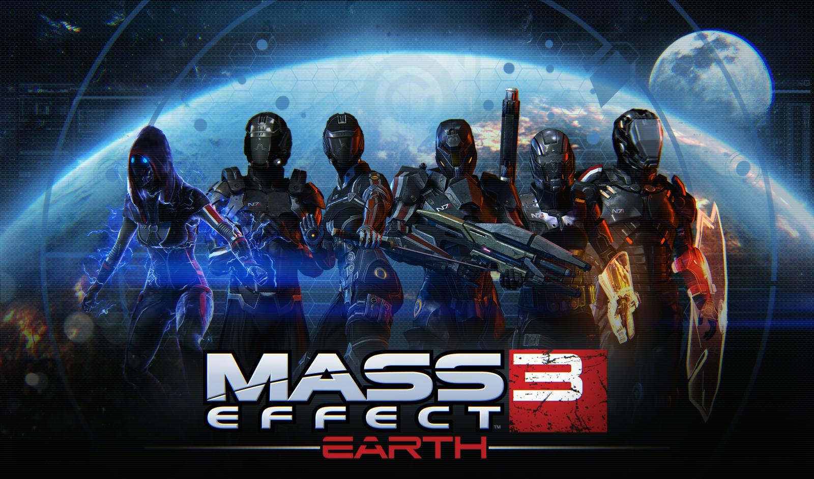 Pc mass effect 3 savegame 100% game save download file.