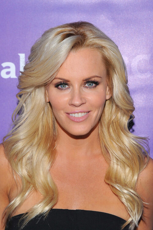 Jenny mccarthy charmed wiki for all your charmed needs