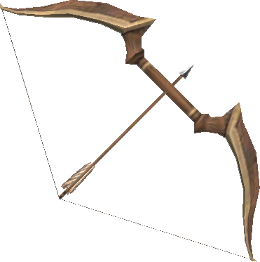 Tatsuo vs Uchihas FFXI_Archery_4