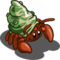Hermit Crab-icon
