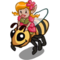 Thumbelina Gnome-icon
