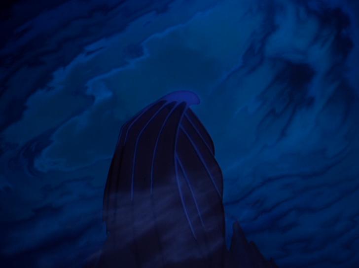 Mirage (Aladdin)