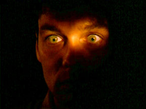 Tooms Darkness