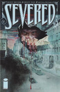 Severed Vol 1 3