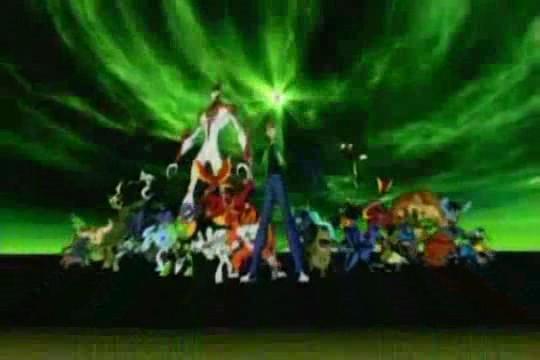 Image ben 10 ultimate alien episode 1 1 2 001 0001 jpg
