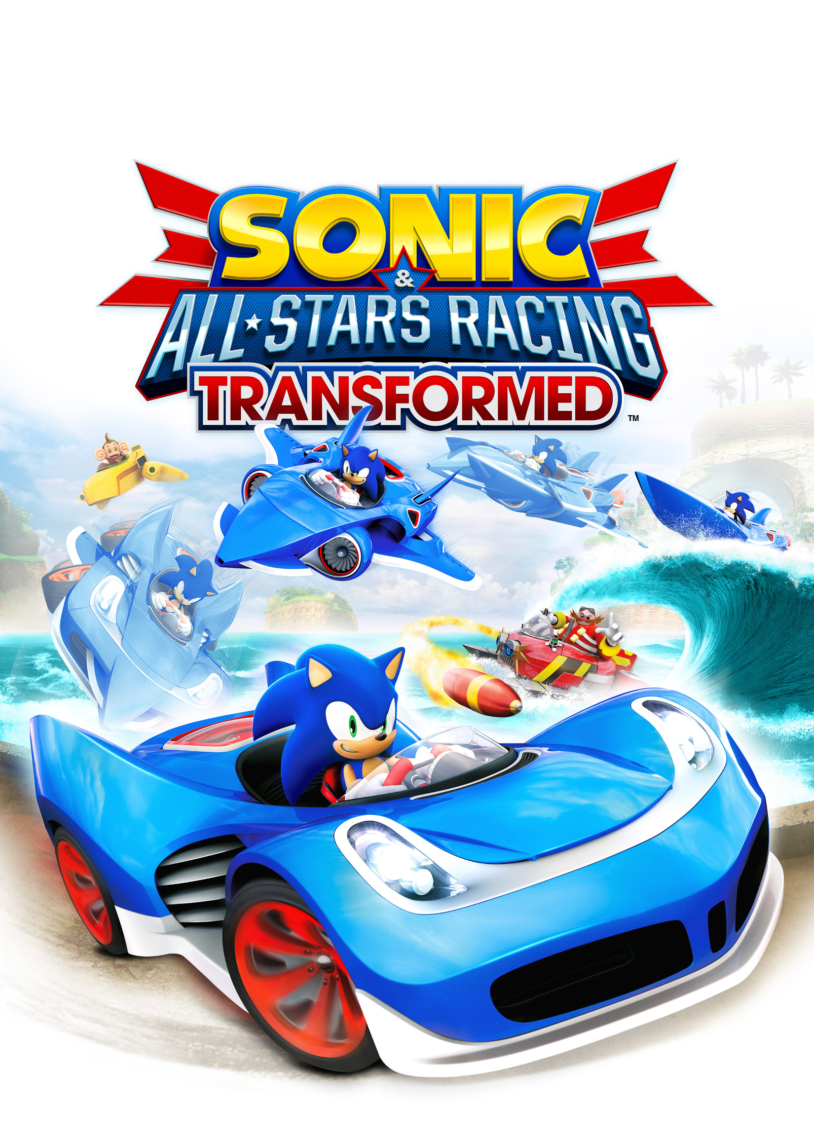 racing games for wii