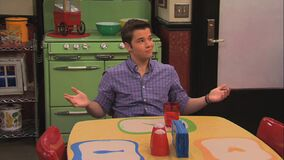 ICarly.S05E08.iBalls.720p.WEB-DL.AAC2.0.H264-ViPER-15-39-25-