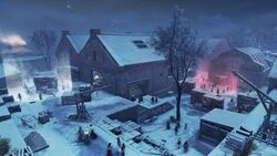 AC3-MP-Domination-Wolcott-Night