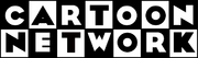 Original Cartoon Network logo